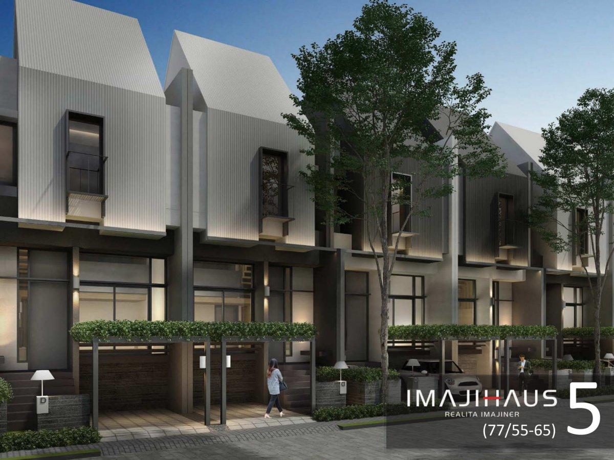 tipe-imajhaus-5x13