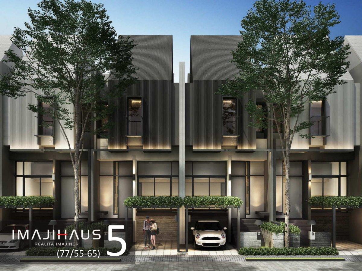 tipe-imajhaus-5x11