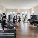 fasilitas-asatti-gym