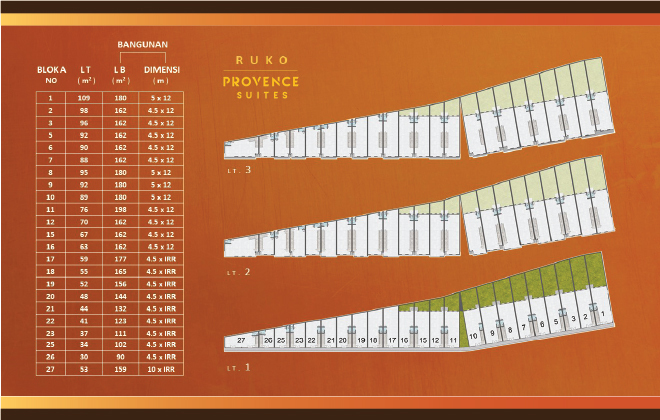 ruko-provence-suite-image-4