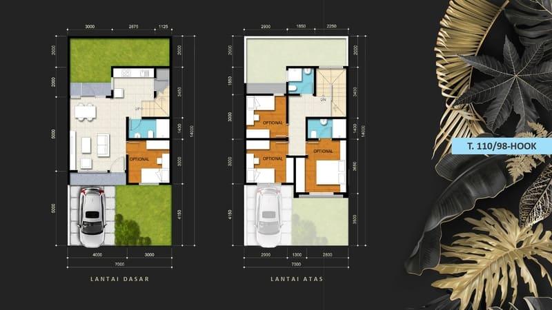 savia-park-unit-T.110-FP-floorplan