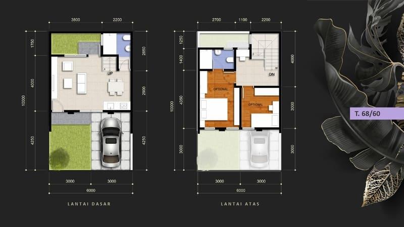 savia-park-unit-T.68-FP-1-floorplan