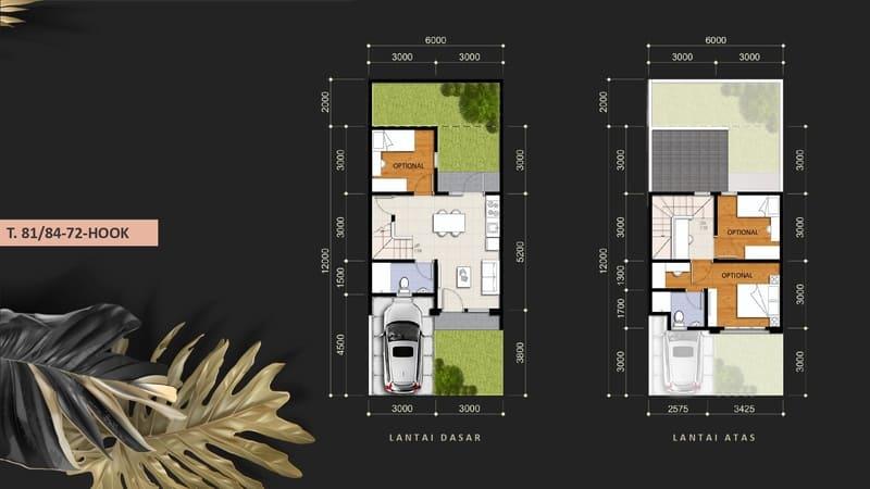 savia-park-unit-T.81-floorplan