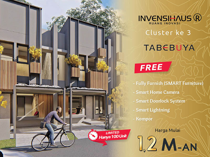 cover-mobile-invensihaus