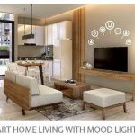 bsd-city-cluster-caelus-facility-art-home-living