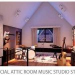 bsd-city-cluster-caelus-facility-room-music-studio