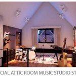 bsd-city-cluster-caelus-facility-room-music-studio