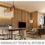 bsd-city-cluster-caelus-facility-tropical-interior
