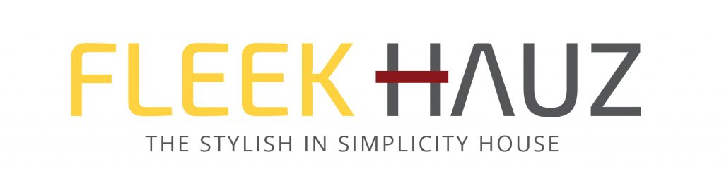 fleekhauz-logo