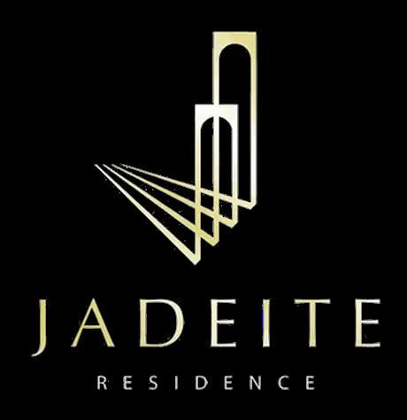 logo-jadeite