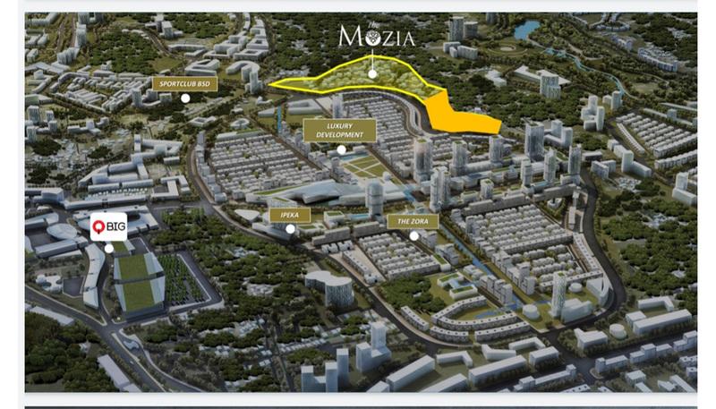 zena-maps