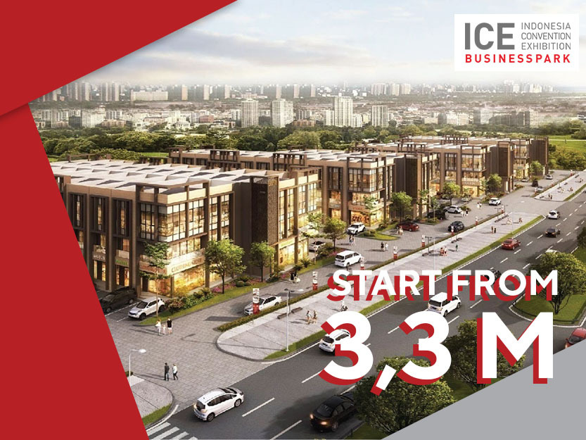 banner-ice-business-park-mobile