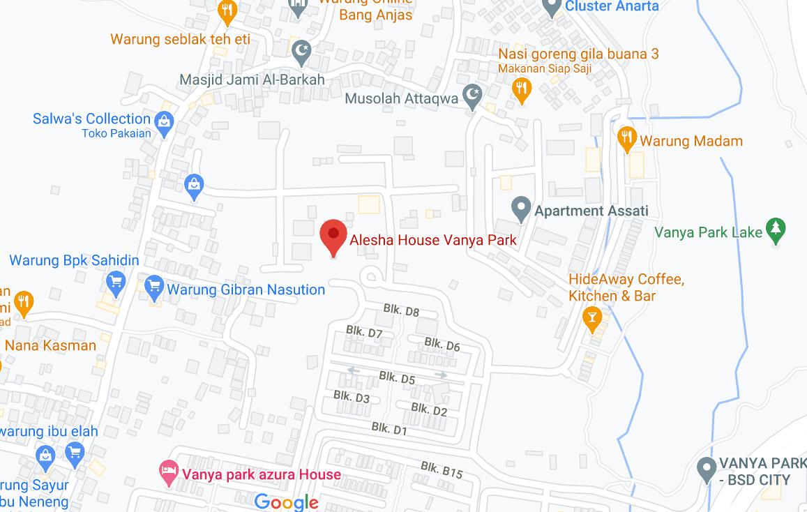 maps-alesha