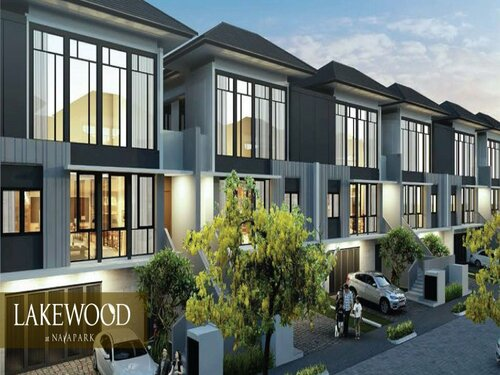 cover-home-lakewood