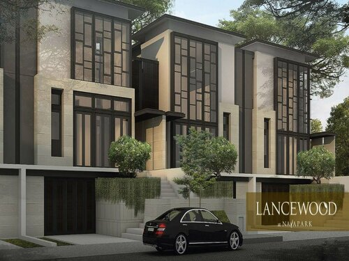 cover-home-lancewood