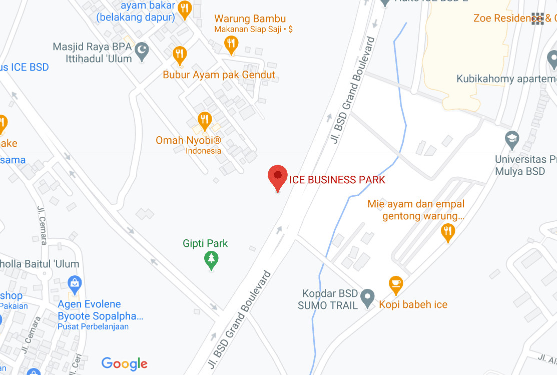 ice-business-park-maps