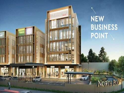 cover-home-northpoint