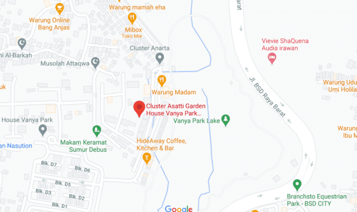 maps-asatti