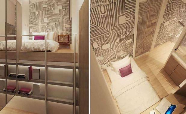 Tipe-5x10-bedroom-1