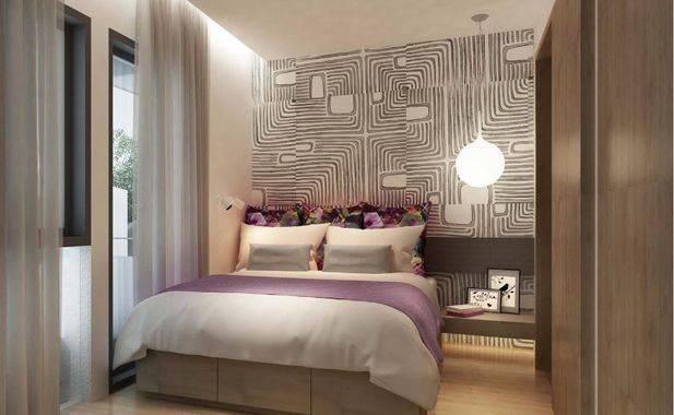 Tipe-5x10-bedroom-2