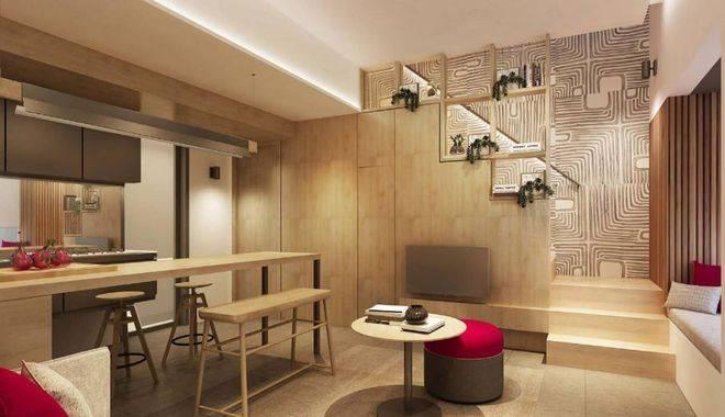 Tipe-5x10-living-room