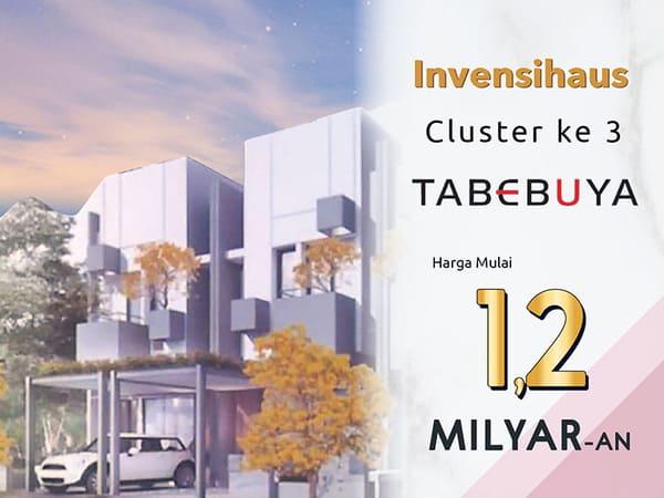 update-tabebuya-banner-mobile